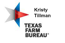 Texas Farm Bureau Insurance - Nocona