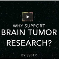 Interesting Brain Tumor Facts