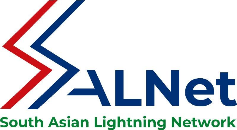 South Asian Lightning Network