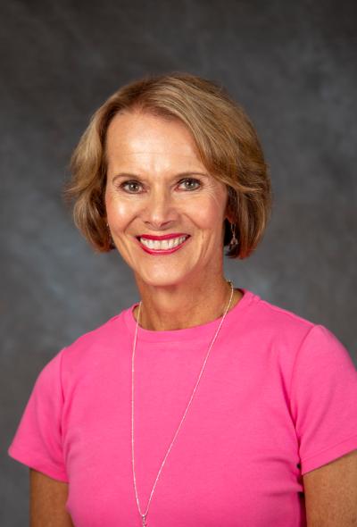 Heidi Gross