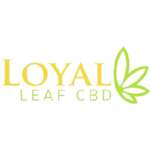 Loyal Leaf CBD