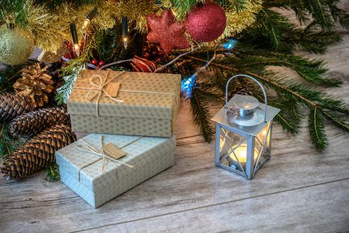 7 Happy Holiday Marketing Tips