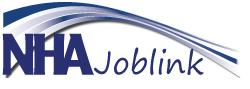 NHA Joblink