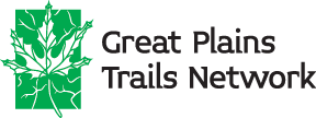 Great Plains Trail Network