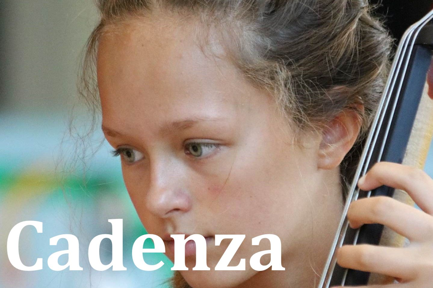 Cadenza Orchestra