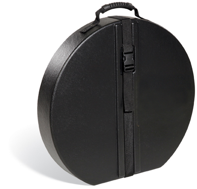 A01YC015 SpillCurb Case