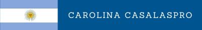 Carolina - Argentina