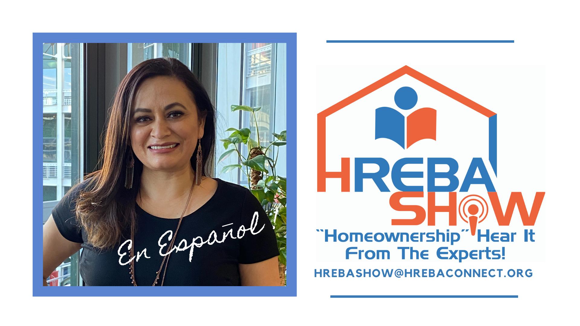 HREBA Show En Español