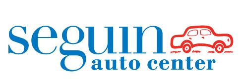 Seguin Auto Center