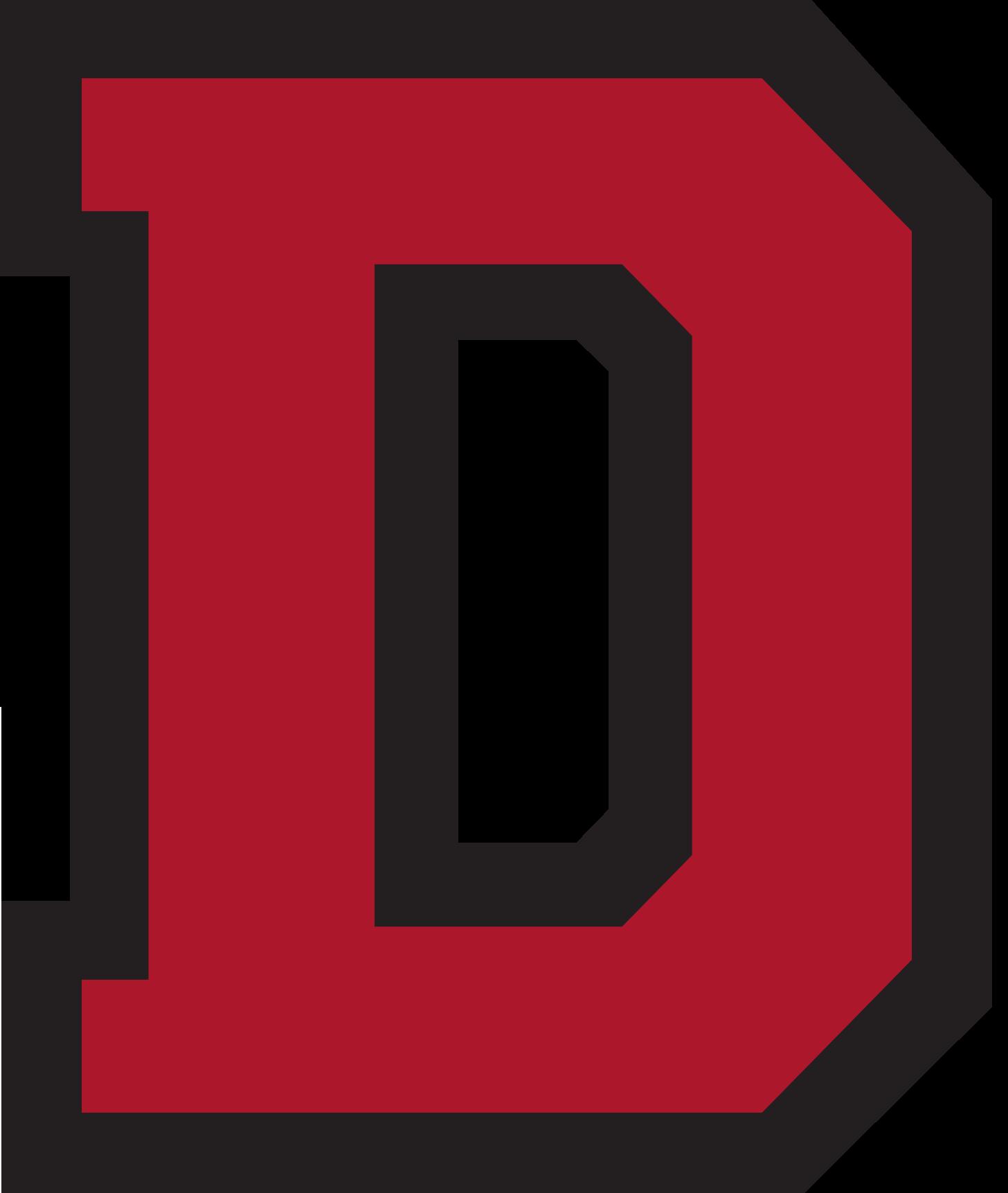 Dawson D Color