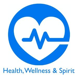 Health, Wellness & Spirit