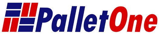 Corporate Hole Sponsor