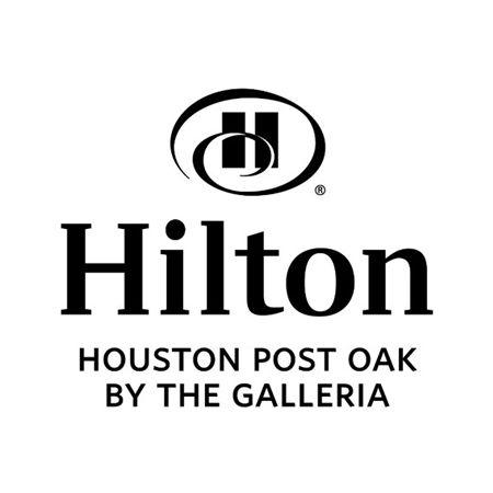 Hilton Houston