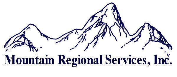 MRSI Logo