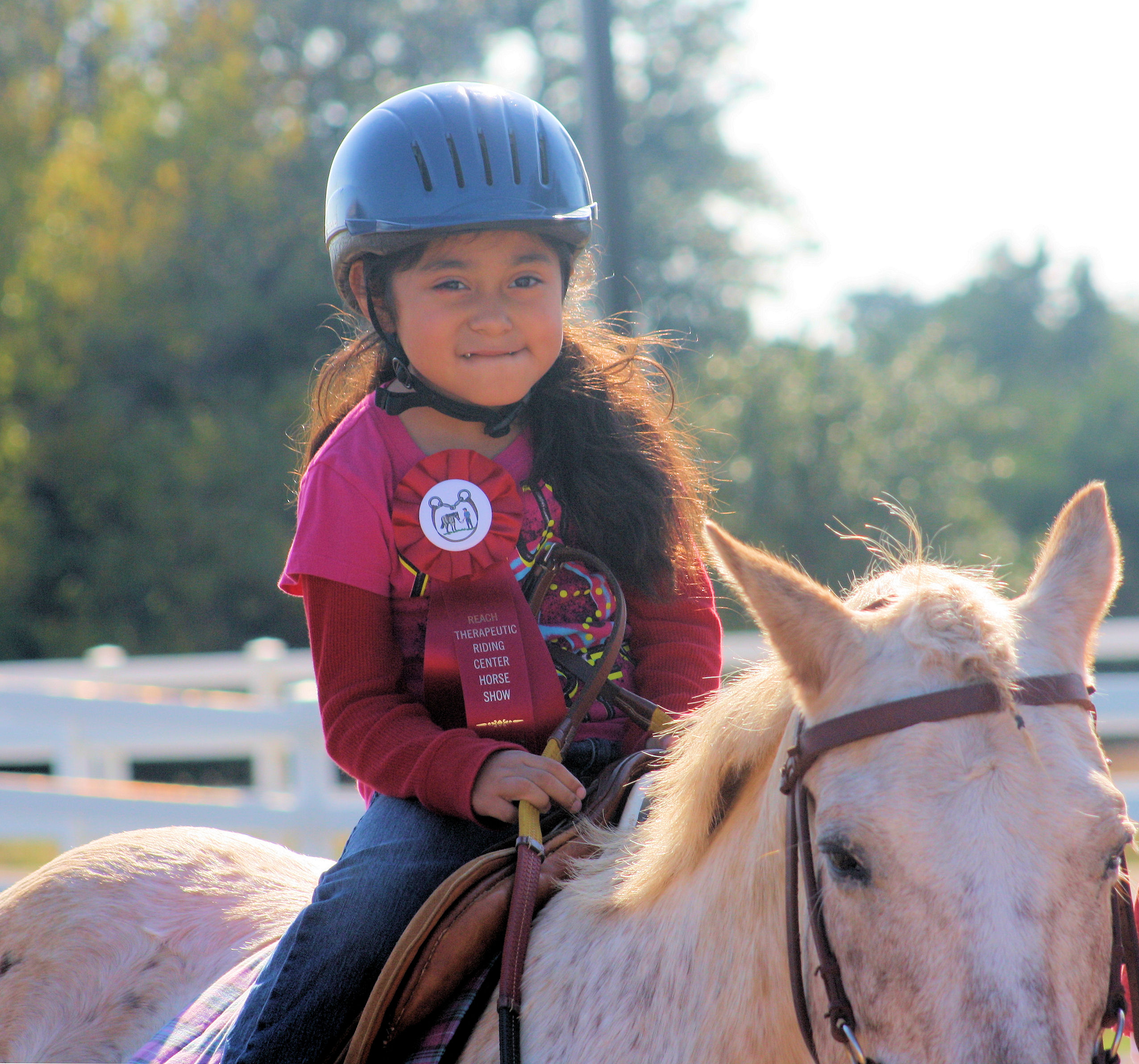 2019 Spring Horse Show