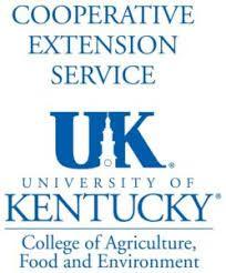 UK Ext Office logo