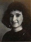 Dunfee - Kristen Lynn Dunfee Memorial Scholarship