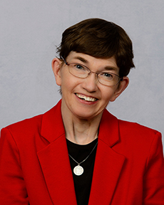 Sister Margaret Nelson to Celebrate 50th Jubilee