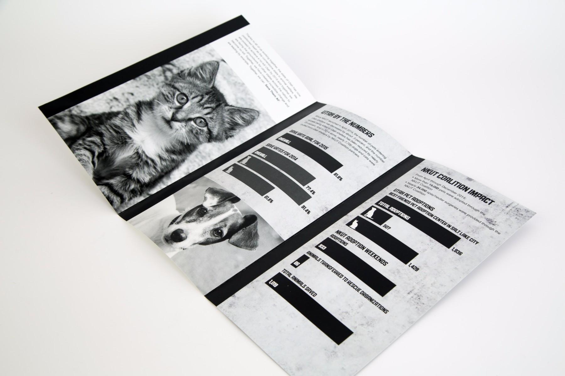 Printing Business in Salt Lake City | Presto Print