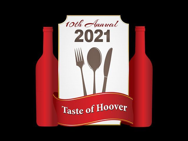 Taste of Hoover