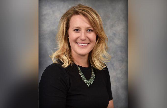 Montana Western Names Tara Jones as Director of Dining Services