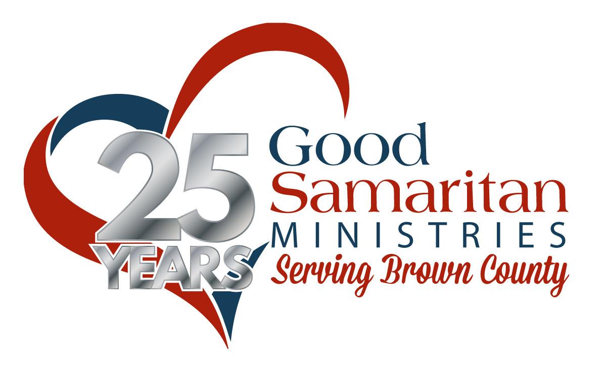 Good Samaritan Ministries