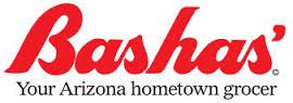 Bashas' Campaign Kicks Off