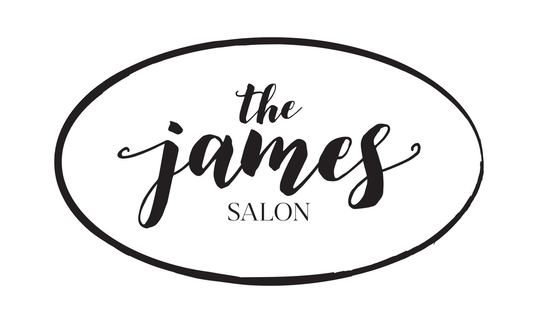 The James Salon