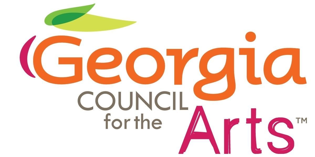 $2 million in grants from the state will help arts organizations