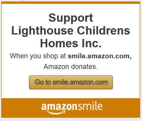 Click here to go to Amazon Smile