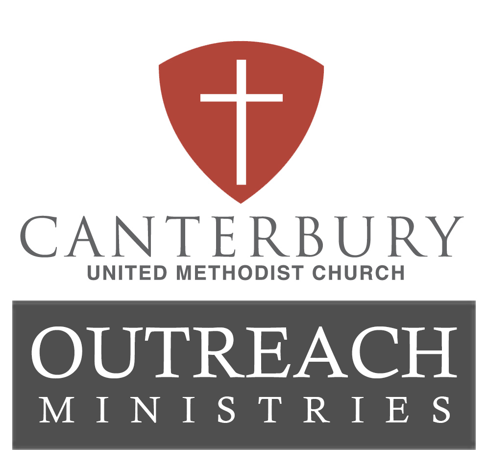 Canterbury Outreach Team