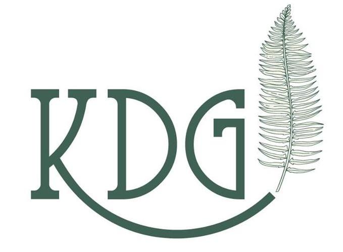 Ketchikan Dry Goods