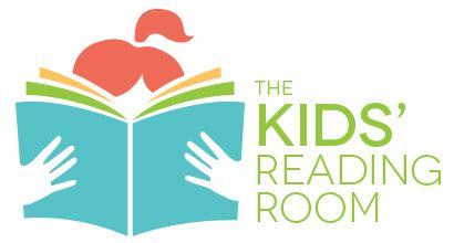 Kid's Reading Room