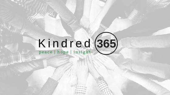 Kindred365