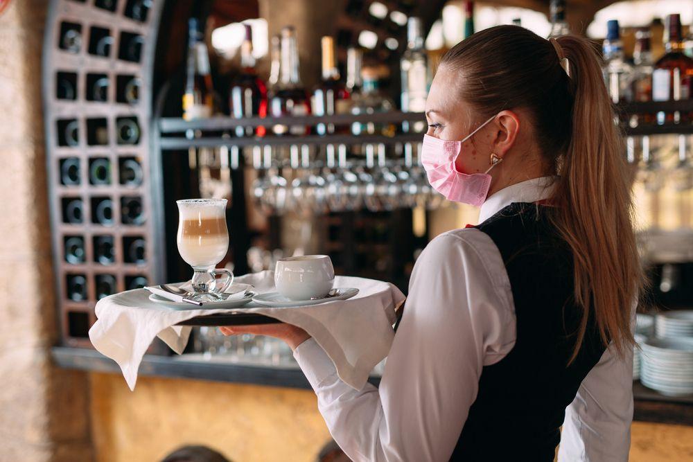Best Practices for Restaurants Reopening