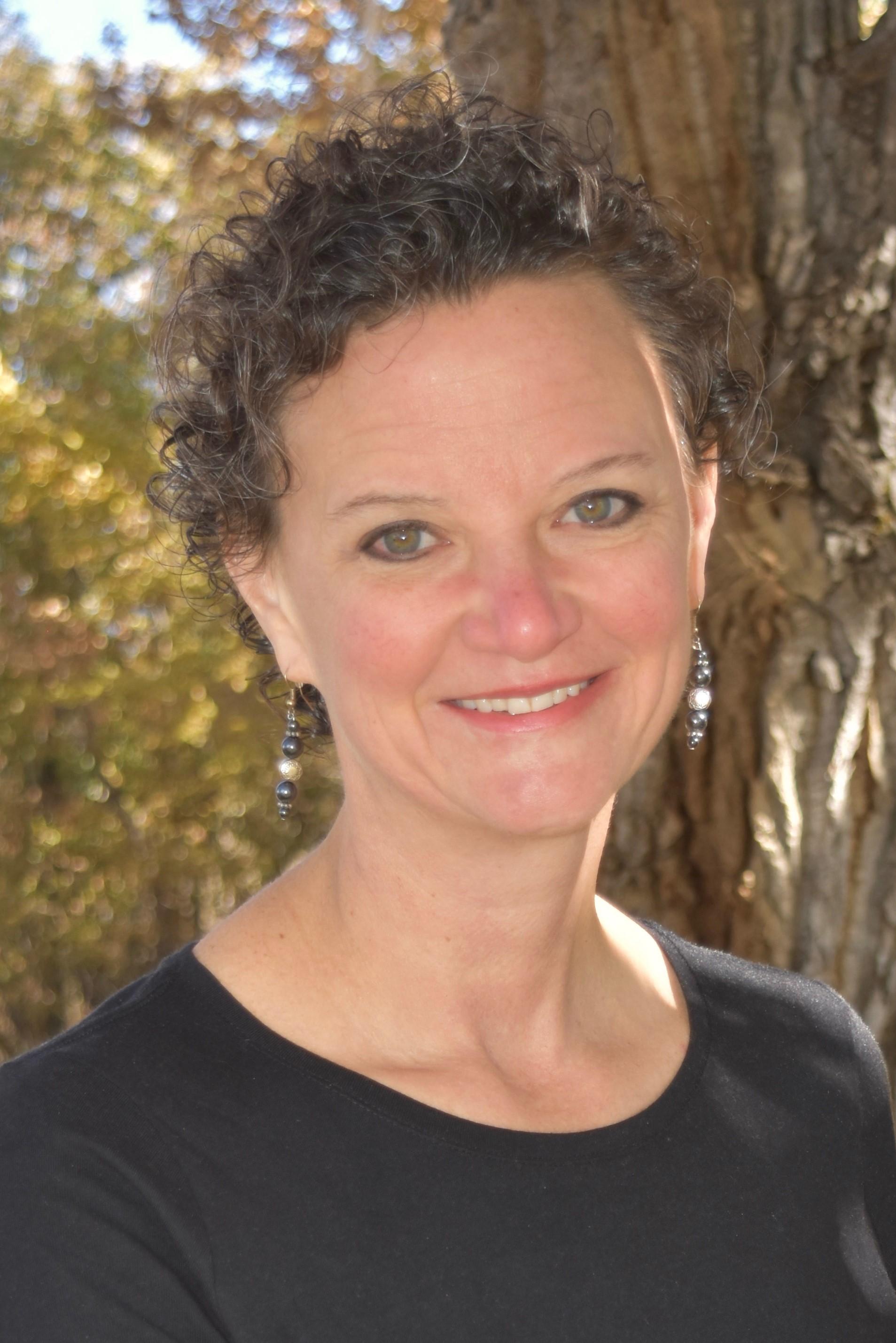 Glenda Noyes
