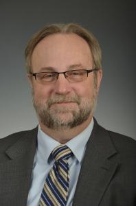 Ric Schwartz