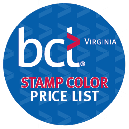 Stamp Pricing