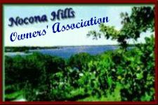Nocona Hills Owners' Association