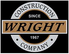Wright Construction