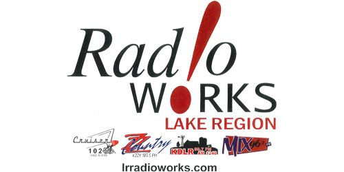 Lake Region Radio Works