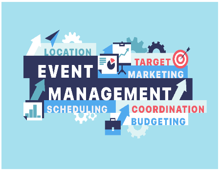 5 Creative Event Promotion Ideas You Haven't Thought of Yet