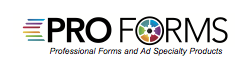 Pro Forms