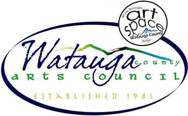 Watauga Arts Council