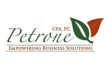 Petrone CPA