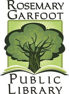 Rosemary Garfoot Public Library