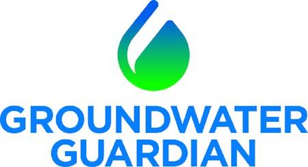 Groundwater Guardian