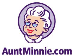 Aunt Minnie