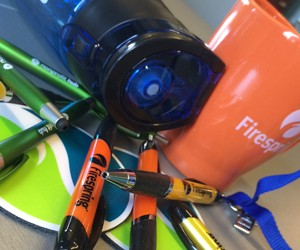 Top Promotional Items