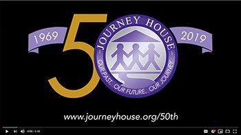 Member Spotlight: Journey House